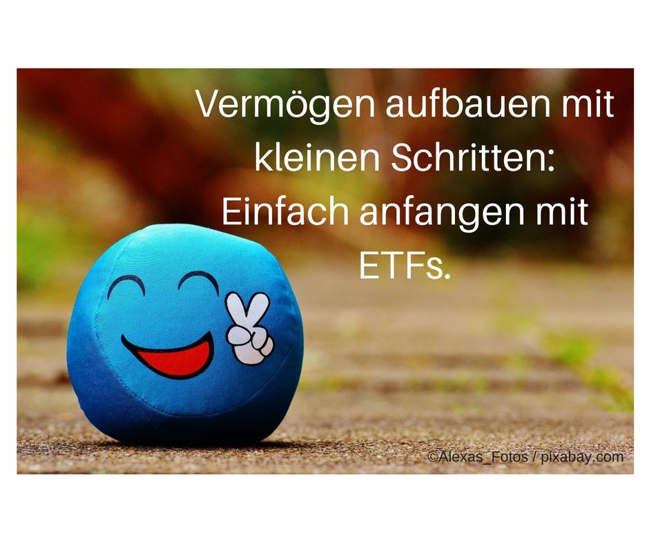 smiley_pixabay_1216